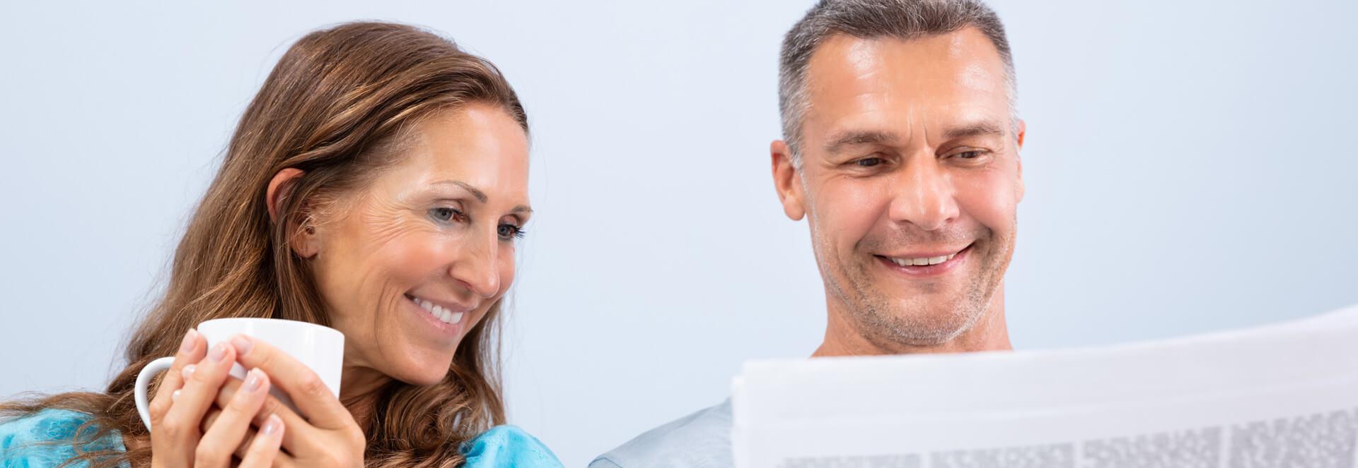 Boulevard Dental - Blog