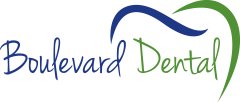 Boulevard Dental