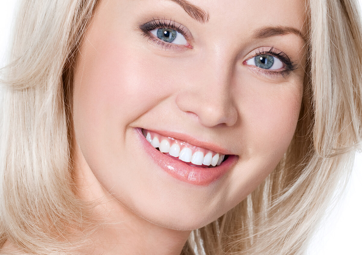 Cosmetic Dental Services at Boulevard Dental office in Clearwater FL Area